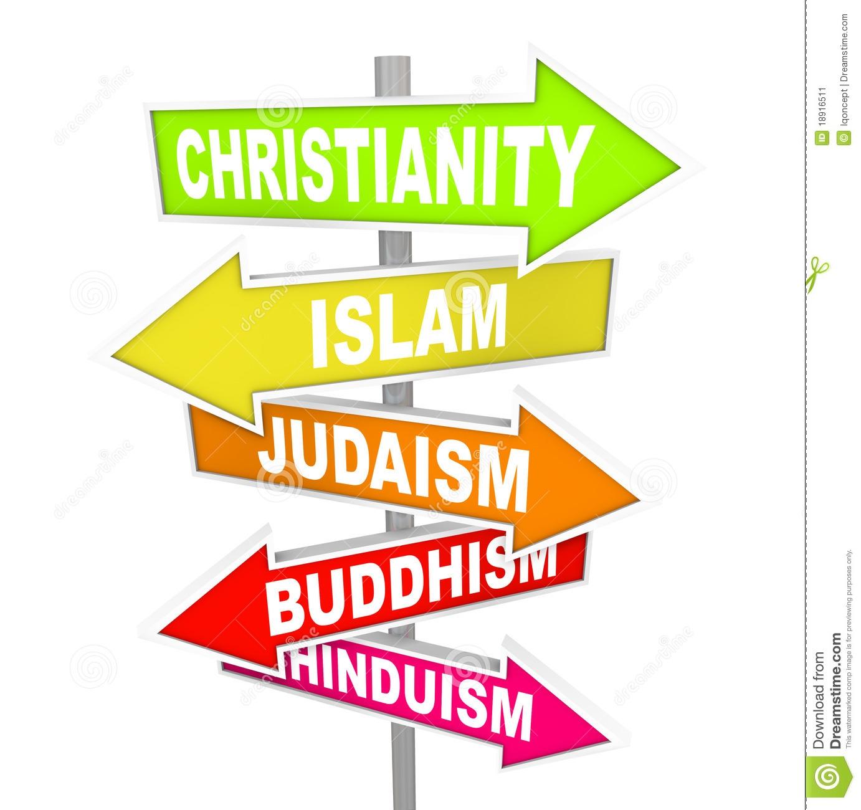 1382x1300 Saudi Arabia Religion Clipart