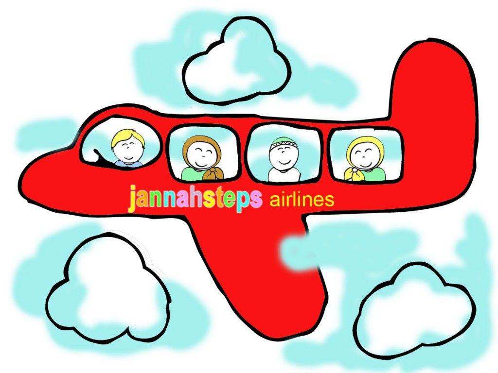 1024x768 Airplane Hajj Islam Airplanes And Craft