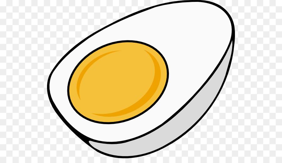 900x520 Fried Egg Chicken Boiled Egg Clip Art