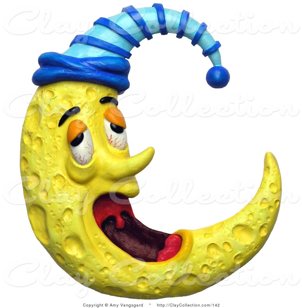1024x1044 Night Clipart Cresent Moon