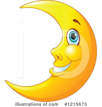 400x420 Clip Art Crescent Moon Half Moon Clipart Clipart Kid 2