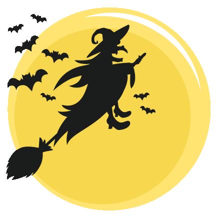 halloween bat clipart at getdrawings com free for personal use rh getdrawings com  halloween bat clipart png