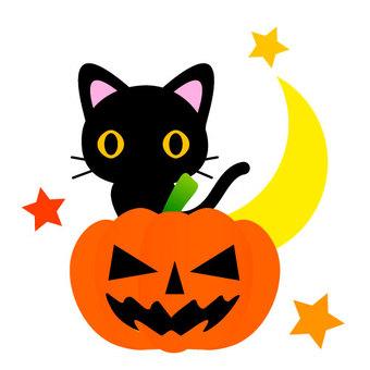 340x340 Free Cliparts Jack O Lantern, Halloween