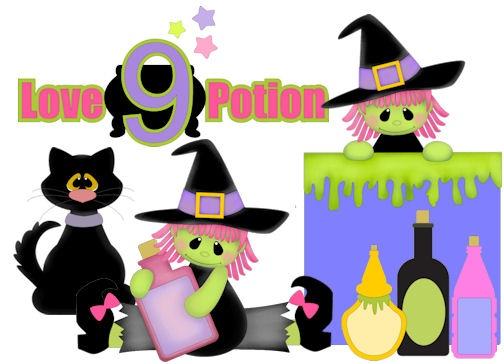 504x364 422 Best Clip Art 2 Images On Halloween Clipart, Male