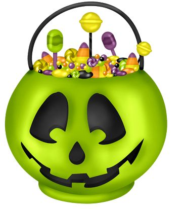 362x412 205 Best Halloween Images On Creative Industries, Heel