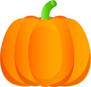 300x286 Pumpkin Clipart Image Halloween Cartoon Pumpkin For Mom
