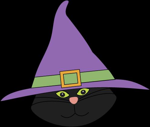 497x422 Halloween Clip Art