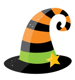 286x307 59 Best Dibujos Infantiles Halloween Images On Clip