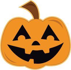 247x245 Halloween Clip Art ~ Frames ~ Illustrations ~ Hd Images ~ Photo