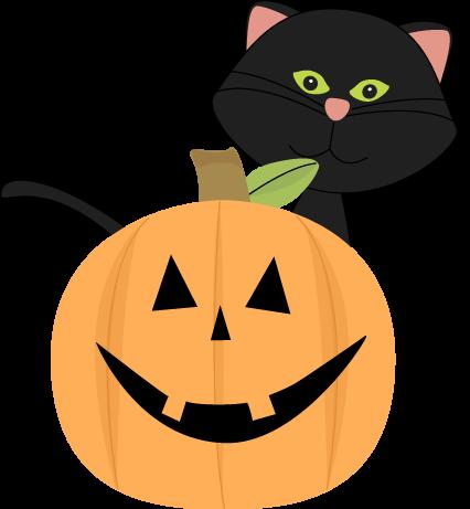 426x461 Halloween Clipart Halloween Clip Art Halloween Images Ideas