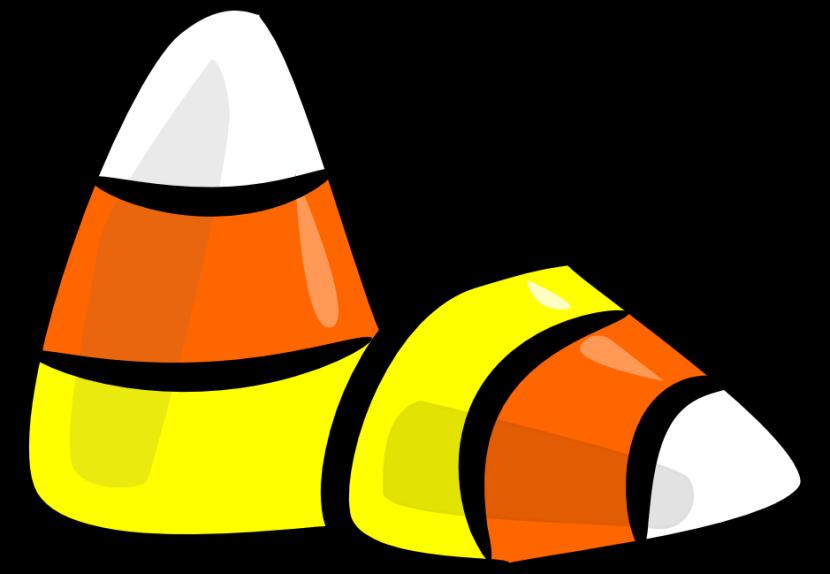 830x574 Candy Corn Halloween Clip Art Download Happy Halloween Cliparts