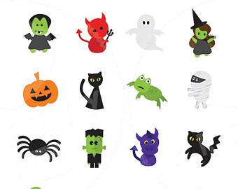 340x270 Halloween Owl Clipart, Magical Clipart, Clipart Cute Owls, Clipart