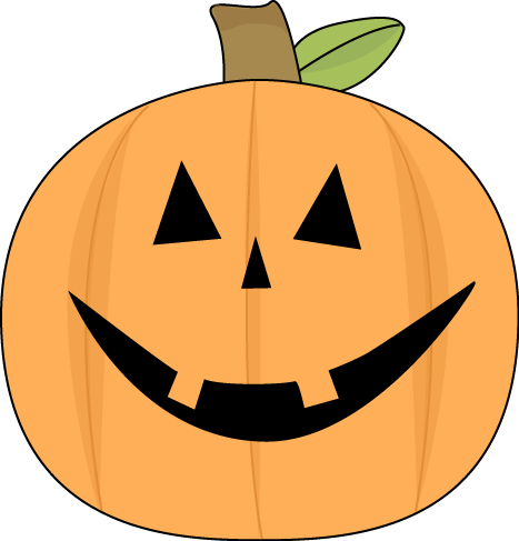 467x487 Jack O Lantern Cute Halloween Jack Lantern Clip Art Cute Halloween
