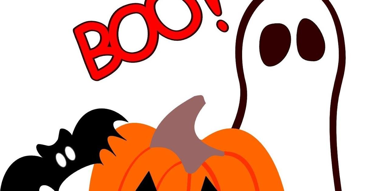 1200x630 Silly Halloween Clip Art Halloween Amp Holidays Wizard