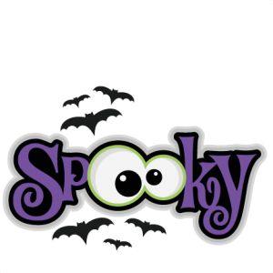 300x300 Best Halloween Clipart Images On Halloween