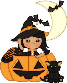 236x291 Halloween Clip Art For Kids Fun For Christmas