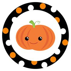 236x236 Free Printable Halloween Stickers Halloween Vampire, Clip Art