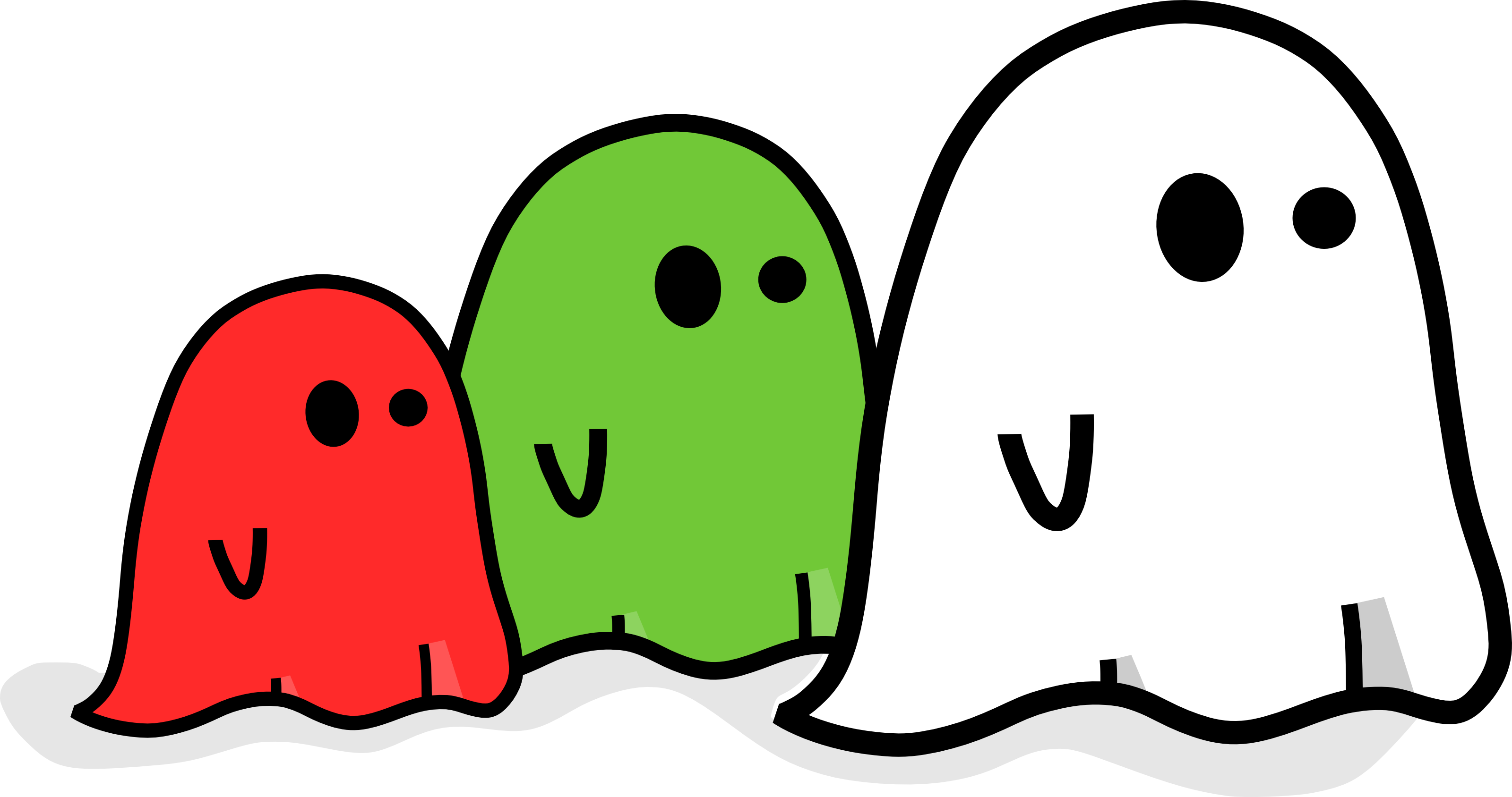 3200x1688 Halloween Transparent Png Pictures