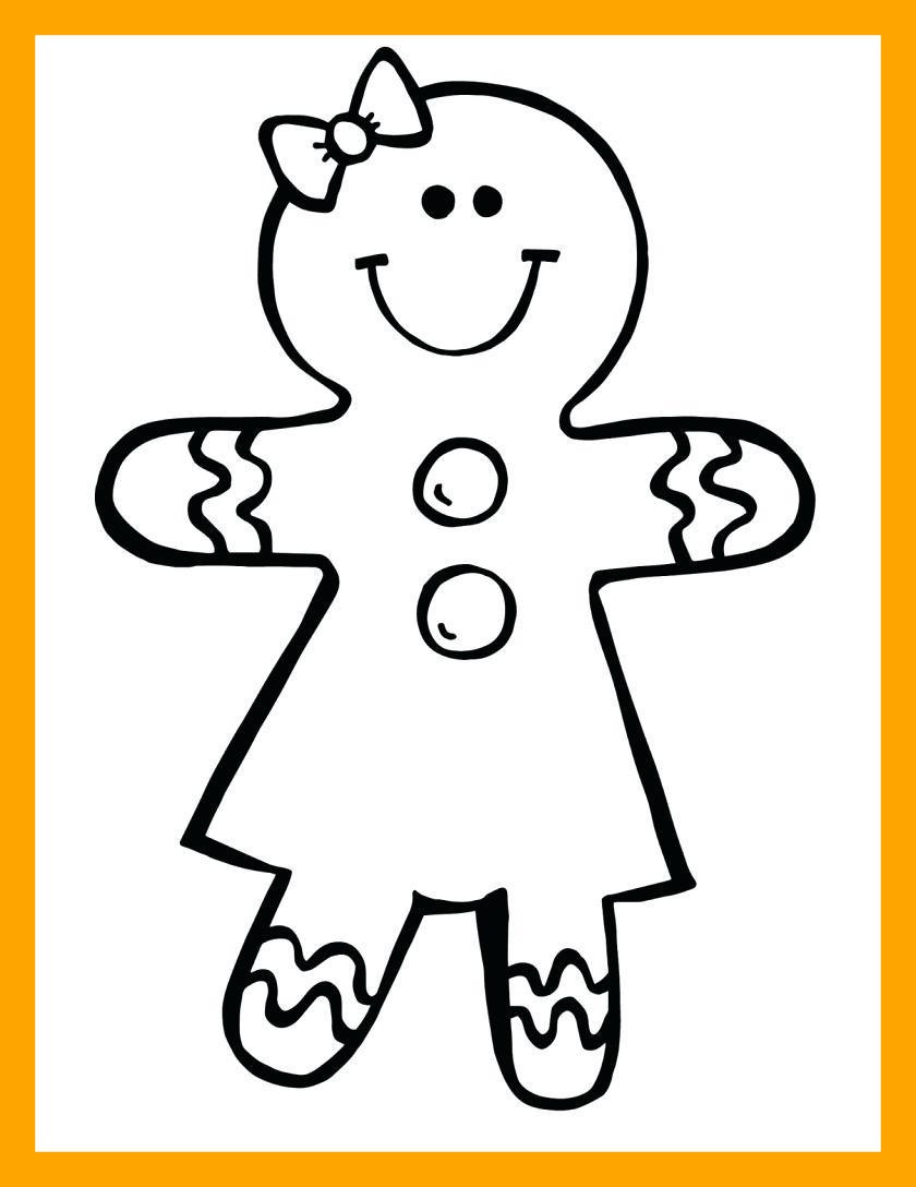 840x1088 Marvelous Cookie Monster Halloween Coloring Pages Jar Mouse Pict