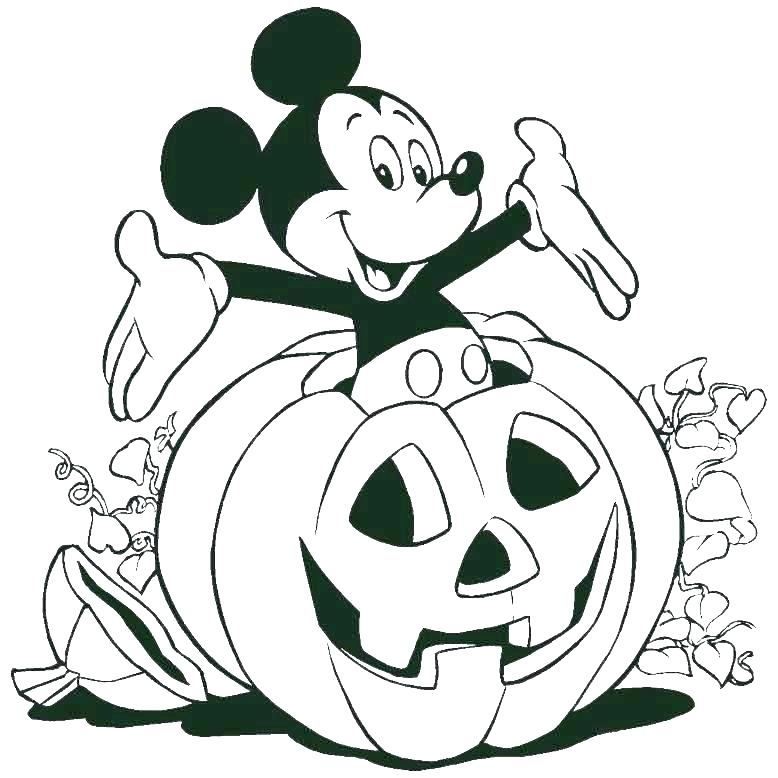 778x778 Pumpkin Coloring Page Halloween Coloring Pages 91 Pumpkin Patch