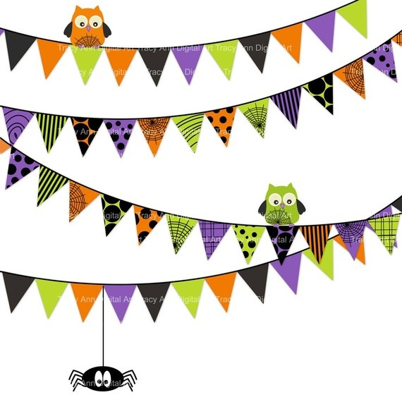 570x570 9 Best Halloween Banners Images On Halloween Ideas