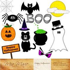 236x236 Halloween Owl Clipart Clipart Panda