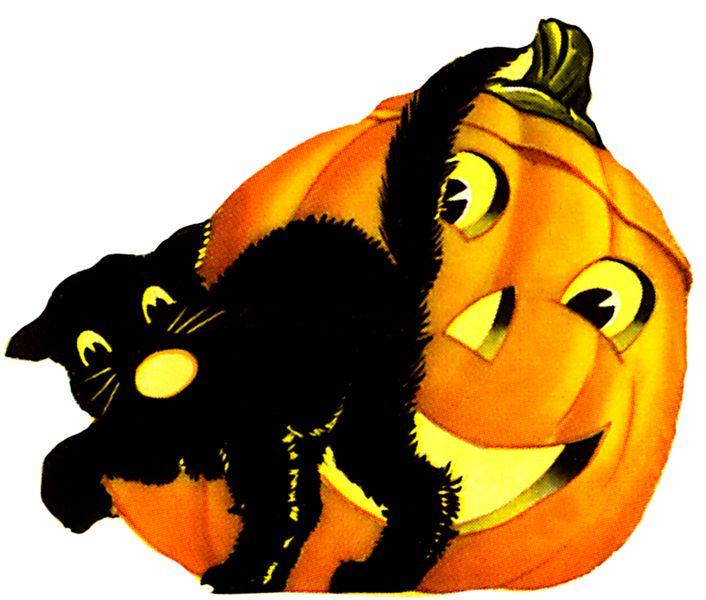 706x600 147 Best Illustratiesposters Halloween Images