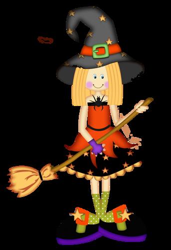 343x500 Patygreif Waroundus Ep7.png Illustrations Halloween