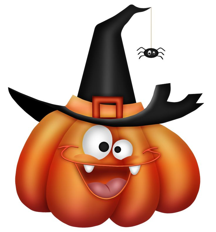736x788 Squash Hat Spook Clipart