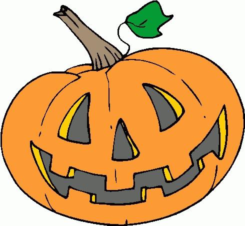 490x452 Inside Clipart Halloween Pumpkin 3632832