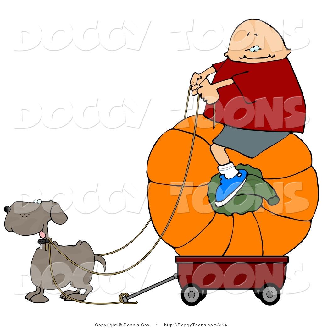 1024x1044 Royalty Free Halloween Stock Doggy Designs