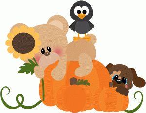 300x231 818 Best Halloween Pasta Flexible Images On Pasta