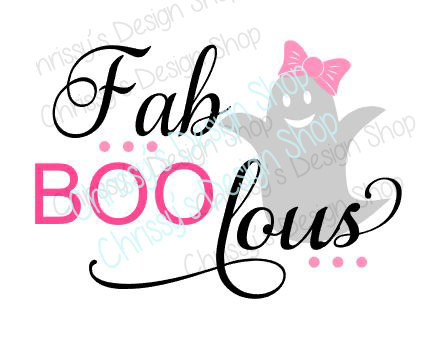 436x337 Halloween Svg Cut File Ghost Svg Fabboolous Ghost Svg Kids