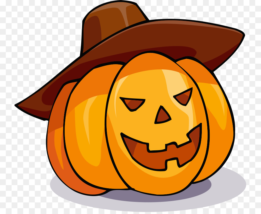 900x740 Jack Pumpkinhead Jack O Lantern Halloween Clip Art