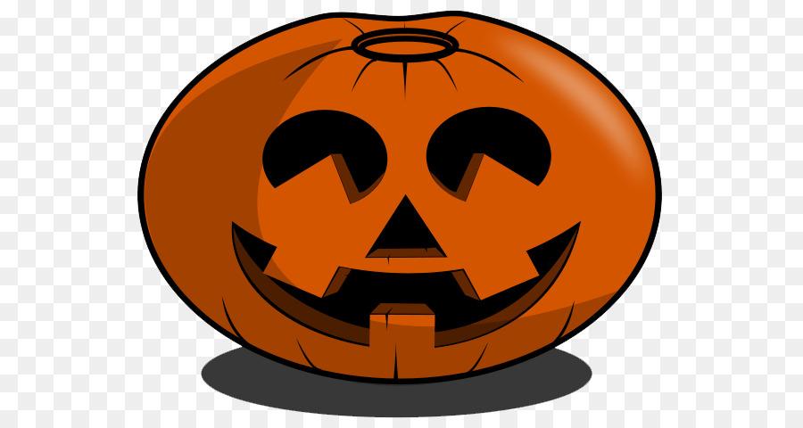 900x480 Jack Skellington Jack O Lantern Halloween Clip Art