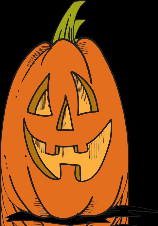 640x913 Jack O Lantern Halloween Clip Art Jack