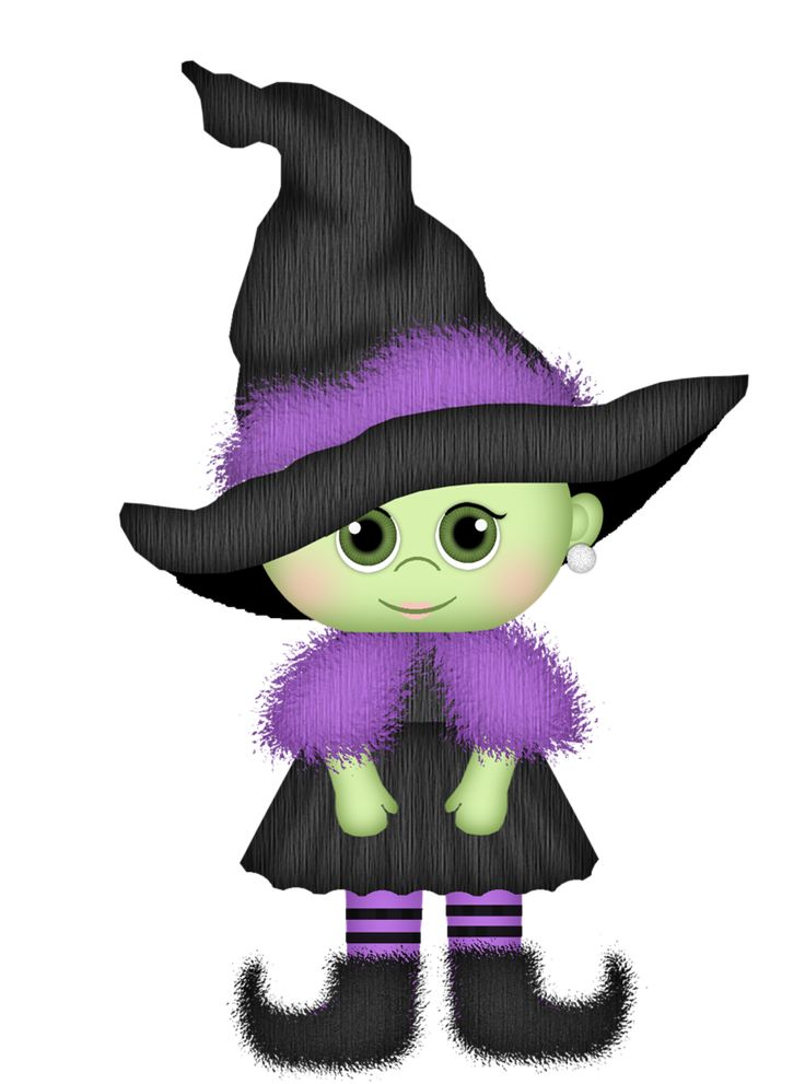 736x991 Witch Hat Clipart Math Wizard