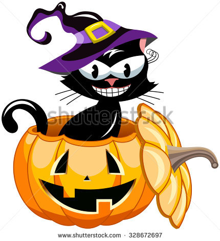 430x470 Witch Hat Clipart Witch Broom