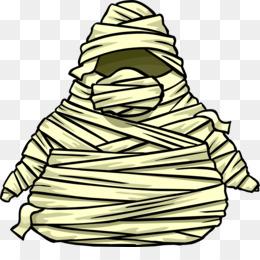 260x260 Free Download Ancient Egypt Mummy Sarcophagus Clip Art