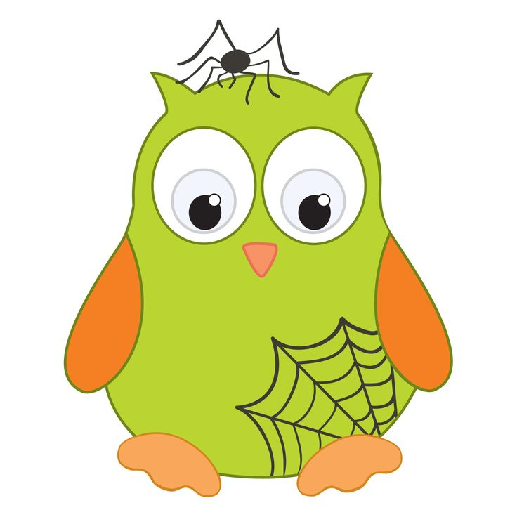 736x736 63 Best Hibou Images On Owls, Owl Clip Art And Barn Owls