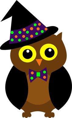 236x388 Owl Crafts And Ideas