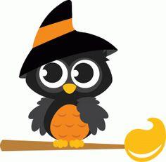 236x231 Halloween Baby Witch Clip Art Halloween Clip Art