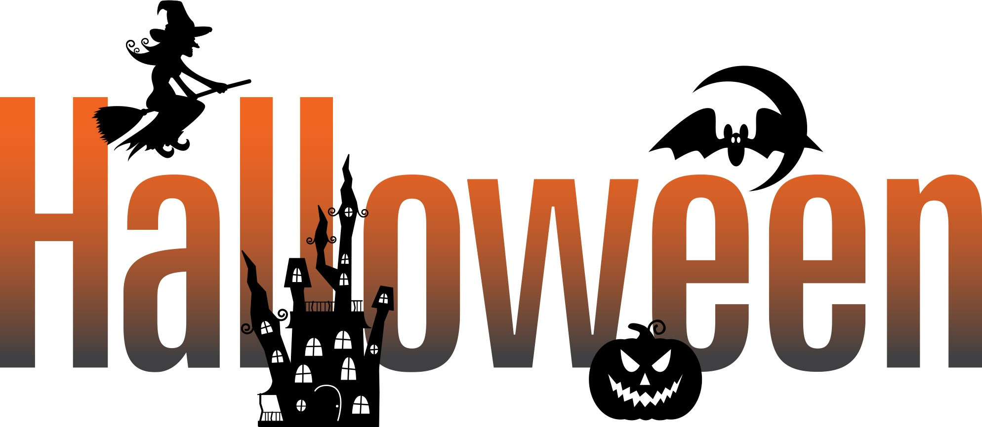 halloween party clipart at getdrawings com free for personal use rh getdrawings com halloween party clipart images halloween party clip art humor