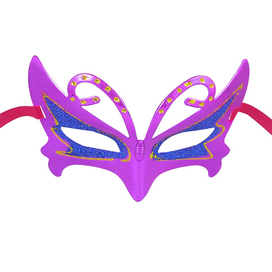 1100x1100 Halloween Clipart Eye Mask