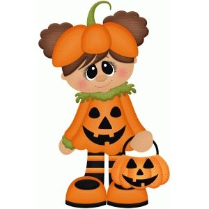300x300 163 Best Halloween Clip Art Images On Silhouette