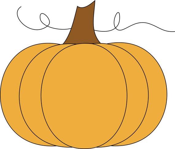 570x485 Pumpkin Pictures Clip Art Fun For Christmas