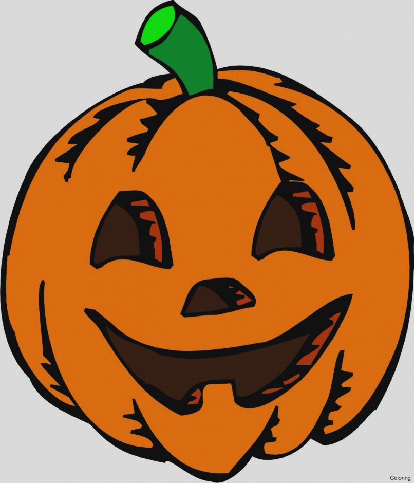 806x940 Wonderful Of Pumpkin Clip Art Free Round Orange Halloween