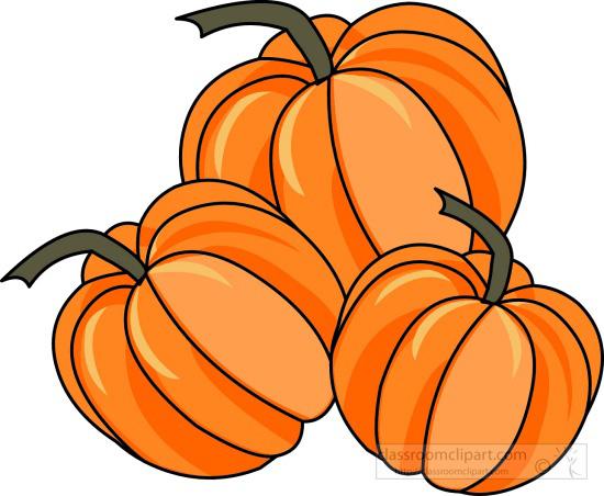 halloween pumpkin clipart free at getdrawings com free for rh getdrawings com free pumpkin clip art borders free pumpkin clipart images