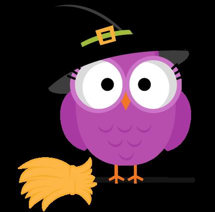 432x425 Free Cute Halloween Clipart Clipart Cute Halloween Clipart