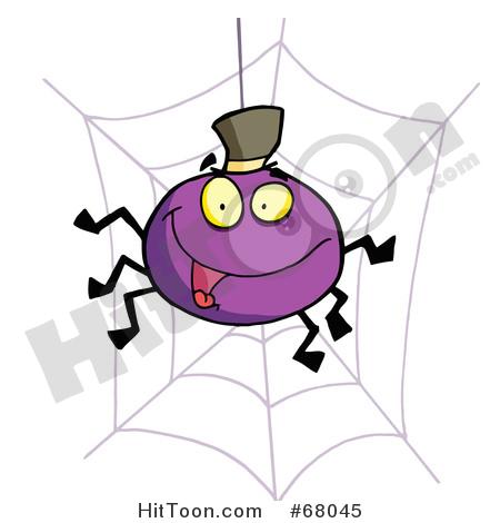 450x470 Halloween Clipart